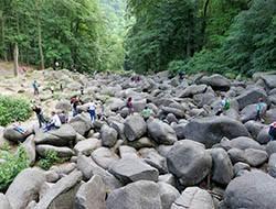 Single frauen im odenwald