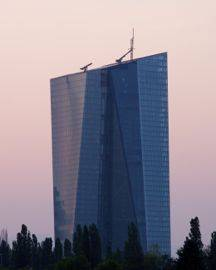 Banker kennenlernen frankfurt