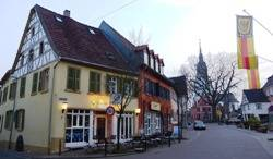 are certainly right. Singles darmstadt-dieburg agree with