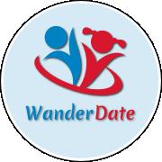 Singlewandern frankfurt singlewandern-mainz